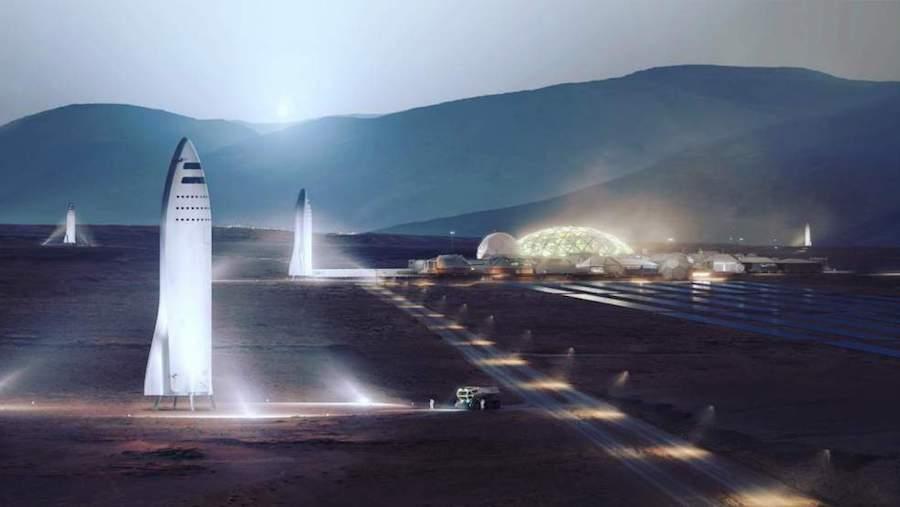 Elon-Musk-CEO-Tesla-sous-les-feux-de-la-rampe3-Atlaneastro
