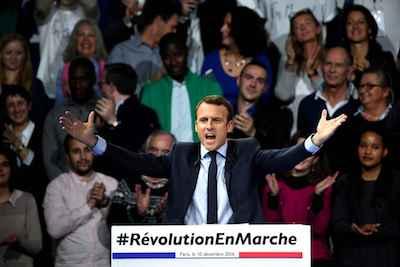 Election-Emmanuel-Macron-interprétation-son-thème-astrologique-Atlaneastro