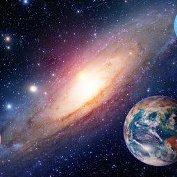 L'Astrologie, la réincarnation le signe astrologique l'Astrologie karmique-Atlaneastro