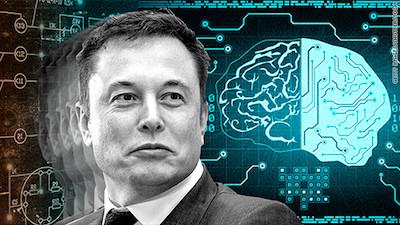 Elon-Musk-CEO-Tesla-sous-les-feux-de-la-rampe2-Atlaneastro