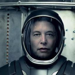 Elon-Musk-CEO-Tesla-sous-les-feux-de-la-rampe1-Atlaneastro