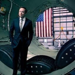 Un-visionnaire-et-un-aventurier-de-espace-Elon-Musk-CEO-Tesla1-Atlaneastro