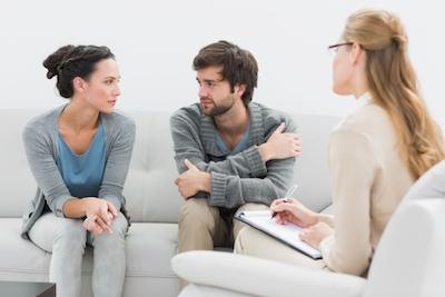 La-communication au-sein-du-couple-dépendance-exclusivité-Atlaneastro