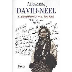 Alexandra-David-Néel 1 ère de couverture livre Part.3--Atlaneastro
