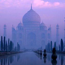 L-inde-initiatique-Agra-le-Taj-mahal-Atlaneastro