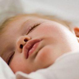 Le sommeil coucher Part.2-Atlaneastro