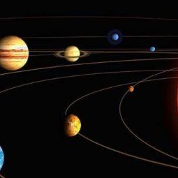La-révolution-solaire-en-Astrologie-La magie-Atlaneastro