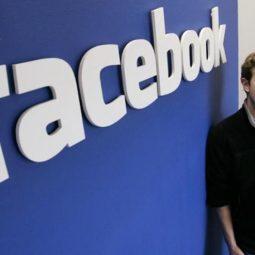 Mark-Zuckerberg-ceo-Facebook-et-l-investitude-de-la-présidence-des-Etats-Unis-Atlaneastro