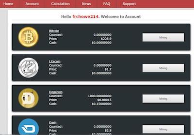 Bitcoin-les-cryptos-money-Atlaneastro