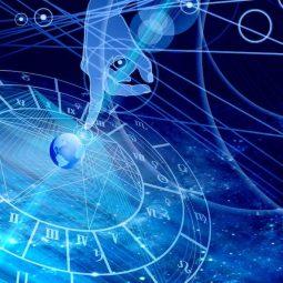 Conversations-autours-de-l-Astrologie-maisons-astrologiques-maison-Atlaneastro