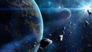 Neptune - Astro conception Interprétation d'un thème-0Atlaneastro