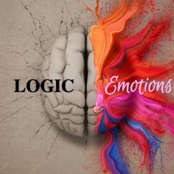 La-medecine-psychchosomatique Le pouvoir de l'esprit sur le corps image mentale le psychisme-Atlaneastro