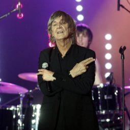 Jacques-Higelin-un-rocker-et-poète-français-présence-Atlaneastro