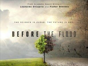 Léonardo-DiCaprio film before the flood-Part-2-Atlaneastro