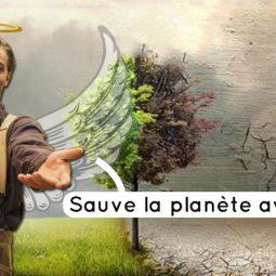 Léonardo-DiCaprio-et son-engagement-pour-la-planète-fondation-Part-2-Atlaneastro
