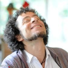 Marc Vela heureux piano-Atlaneastro