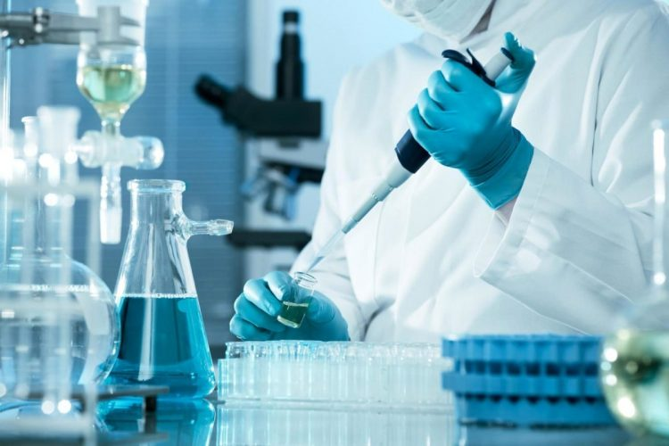 Les médicaments du futur, les trouvera-t-on dans la nature? Part.2 tissus