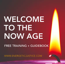 Guide de bienvenue au Now Age Part.1-Atlaneastro