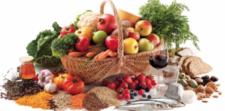 Cinq aliments à éviter pour vivre plus longtemps Part.2 sucre