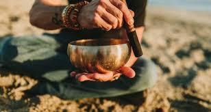 pratique des bols chantant-Atlaneastro