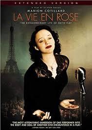actrice Marion Cotillard la vie en rose Part.1-atlaneastro