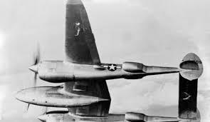 photo N et B de l'avion dans la mer A. de S Exupéry aviateur Part.1-Atlaneastro