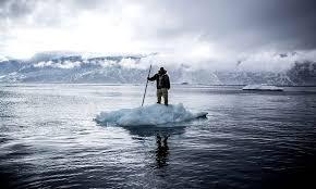 la solastalgie un inuit suun ilot de glace rame Part.1-Atlaneastro