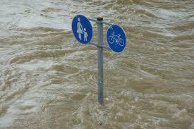 justice innondations Part.2-Atlaneastro