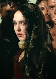 Isabelle Adjani dans La reine Margot Part.2-Atlaneastro