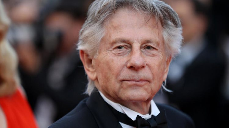 Roman Polanski un destin singulier Part.2