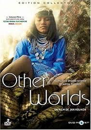 Yann Kounen son film Others words-Atlaneastro