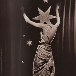 photo N et B Dora Maar part.1-Atlaneastro