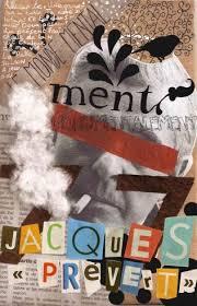 collage couleur Jacques Prévert Part.2-Atlaneastro