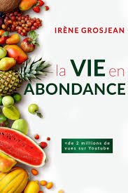 Irène grosjean livre Part.1-Atlaneastro