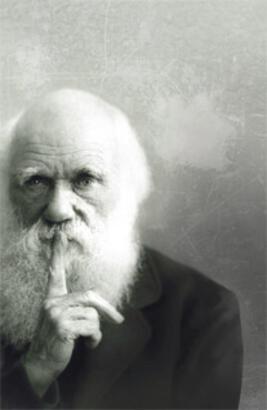 Lucy Raverat Charles Darwin Part1--atlaneastro