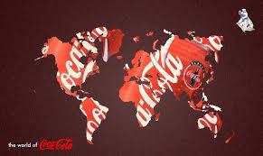 Vandana Shiva lutte contre l'invasion Coca Cola ds le monde Part.1-Atlaneastro