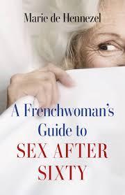 M de Henzel et son livre sex after sixty Part.2-Atlaneastro
