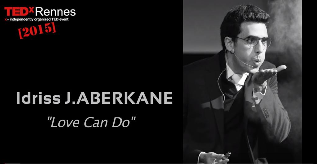 Aberkane Love can do photo N et B Part.2-Atlaneastro