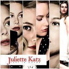 Juliette Katz montage photo N et B Part.1-Atlaneastro