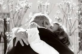 les câlins, un Hug homme et femme Part.2-Atlaneastro
