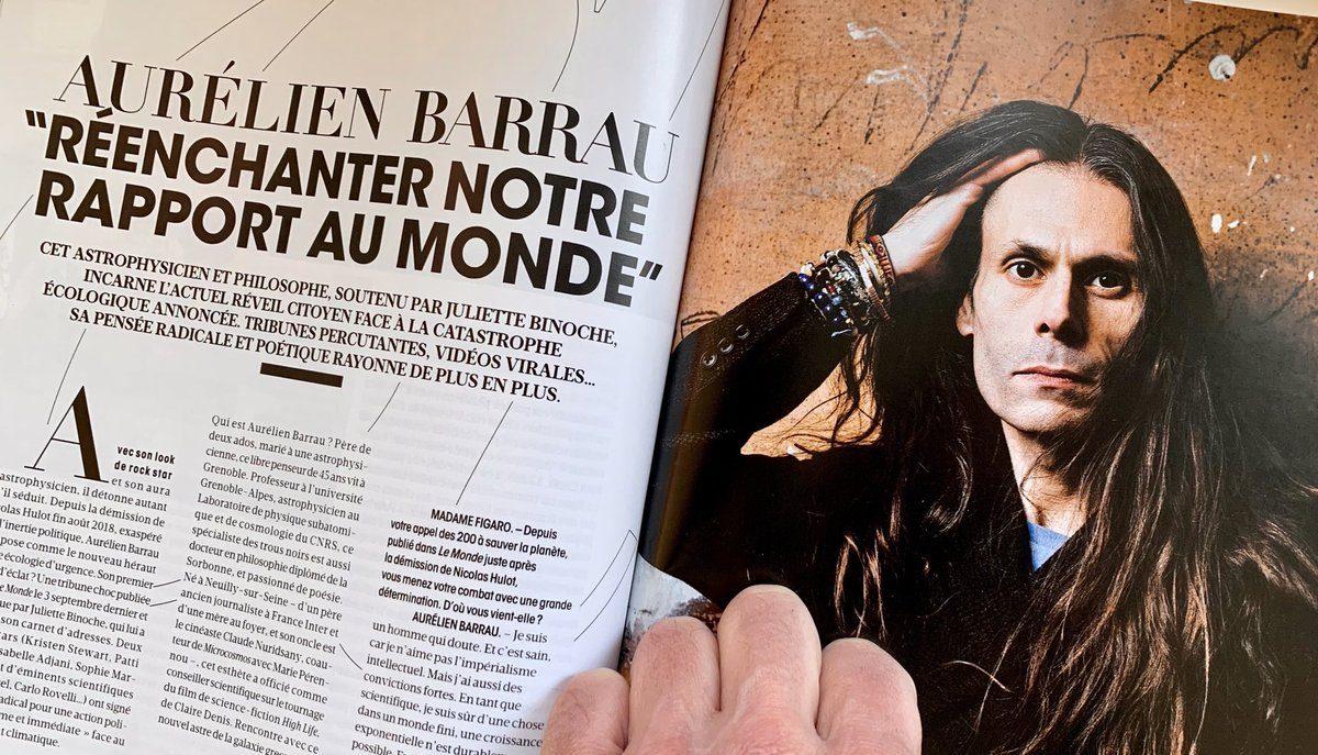 Aurélien Barrau article journal Part.2-Atlaneastro