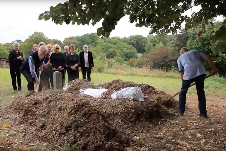 funérailles aquatiques écologique Part.1-Atlaneastro
