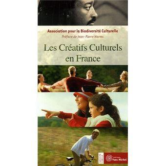 biologie livre Créatifs culturels Part.4-Atlaneastro