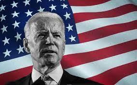 Joe Biden président des U.S.A Part.1-Atlaneastro