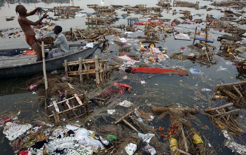 Gange détritus de bois Part.1-Atlaneastro