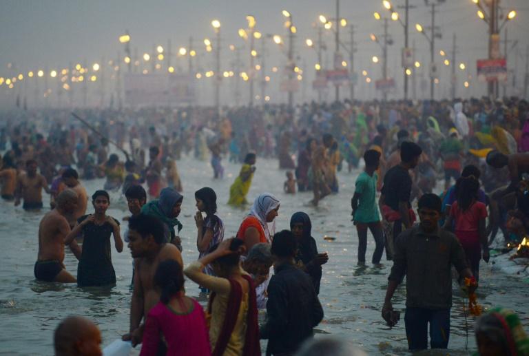 Gange festivités Part.1-Atlaneastro